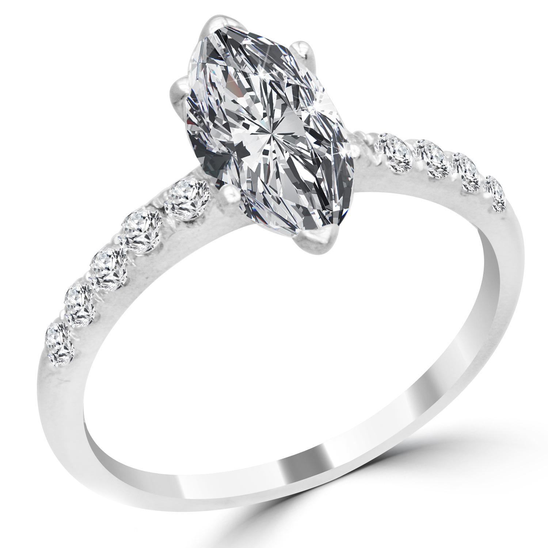 155 Ct Marquise Cut Diamond Engagement Ring Vs1d 14k. German Style Engagement Rings. Vampire Rings. Quartz Crystal Wedding Rings. Santa Rings. Death The Kid Rings. Four Wedding Rings. Forest Engagement Rings. Tapered Engagement Rings